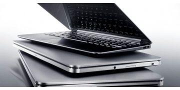 Центр скупки ноутбуков