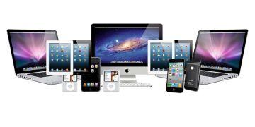 Где продать Apple Watch
