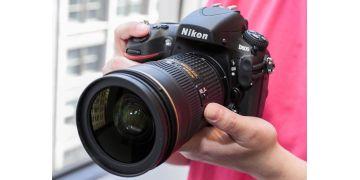 Где можно продать старые фотоаппараты