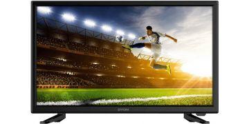 Где продают телевизоры