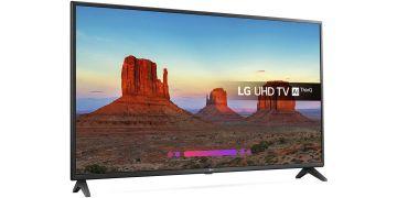 Продать LED телевизор
