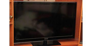 Продать старый телевизор