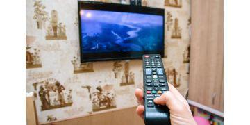 Сдать телевизор за деньги