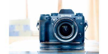 Где продать старый фотоаппарат?
