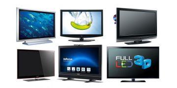 Куда сдать телевизор за деньги в СПб