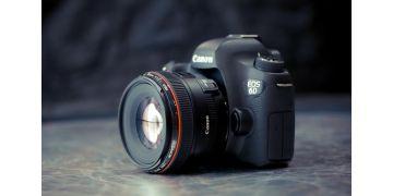 Продать фотоаппарат Canon