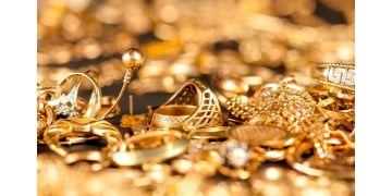 Адреса скупки золота в СПб