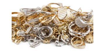 Ближайшая скупка золота