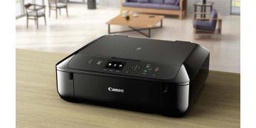 Скупка бу принтеров на самых выгодных условиях