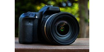 Скупка фотоаппаратов дорого