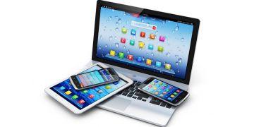 Скупка ноутбуков и планшетов
