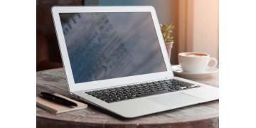 Скупка ноутбуков с выездом