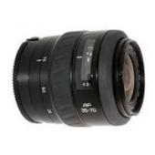 Sony Minolta AF ZOOM 35-70mm