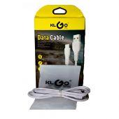Micro USB кабель KLGO-S72