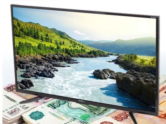 Скупка старых телевизоров в СПб